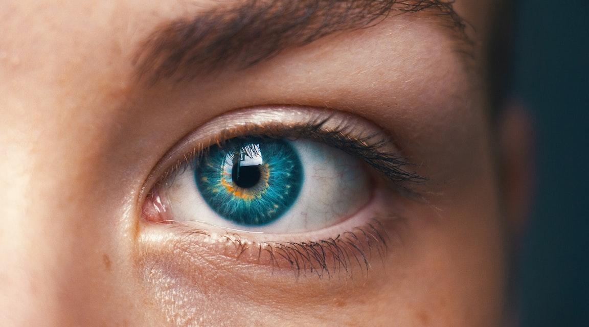 Miljonskadestånd för likviderad ögonklinik
