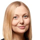 Anna  Wernerman