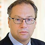 Fredric Renström