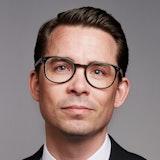 Johan  Isaksson