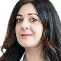 Nadja Hatem