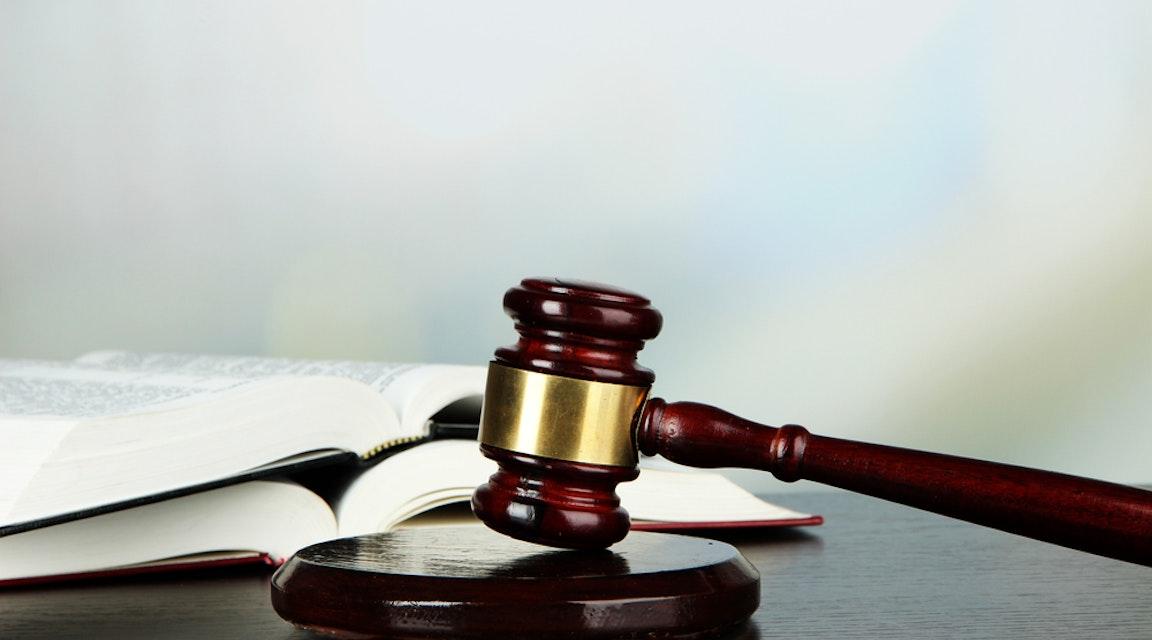 Avtalstvist tas om efter felaktig stupstock