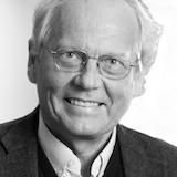Erik Nerep