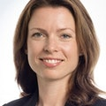 Caroline  Björlingson