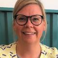 Maria Sjöborg Wiksten