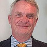 Ulf Jensen