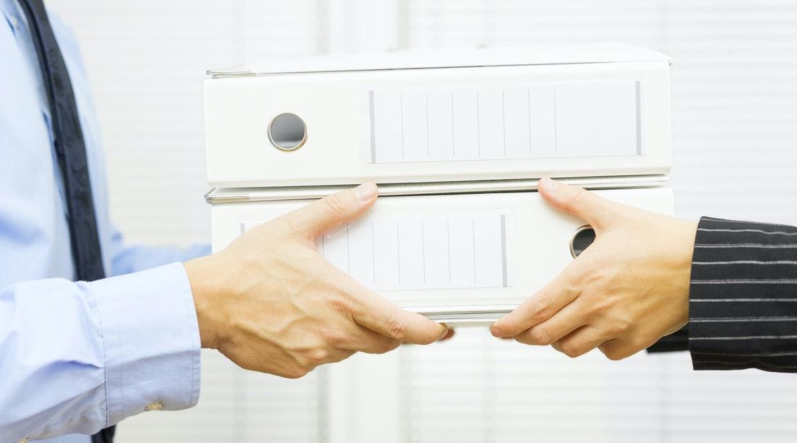 AD dubblar skadestånd i vägledande mål om företagshemligheter