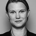 Christel  Rockström