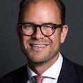 Martin Sandgren