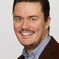 Henrik Ladström