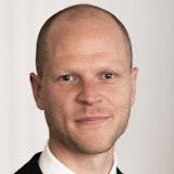 Tobias Normann