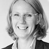 Helene Holm