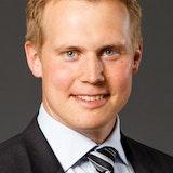 Joel Mårtensson