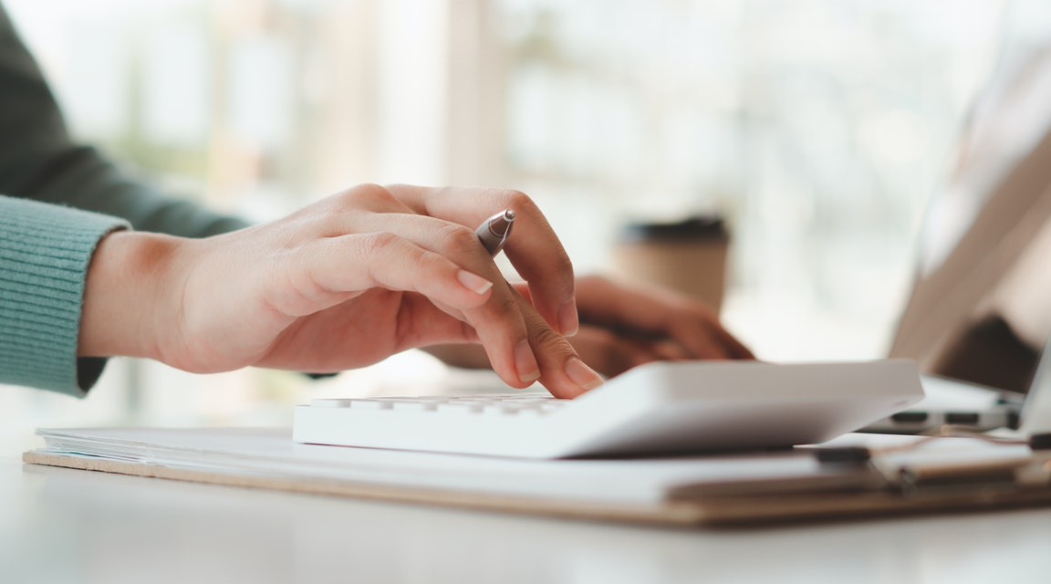 Avtal efter kritisk tidpunkt ger rätt till hela uppsägningslönen