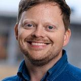 Rikard Samuelsson