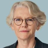 Eva-Maj Mühlenbock