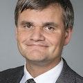 Mattias Hjertstedt