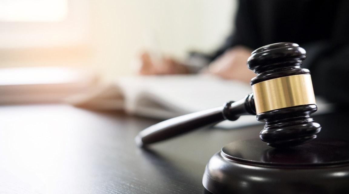 Förvaltningsrätten upphäver Sotenäs kommuns beslut om yttrande i  Preemraff-målet