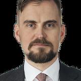 Dennis Luttropp Hansson