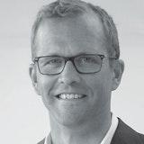 Jörgen Sandquist