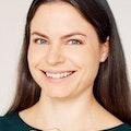 Pia Järvengren Gerner