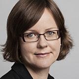 Hanna Tynkkynen