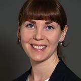 Ida Lindberg