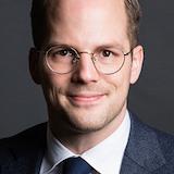 Mattias Wiklund