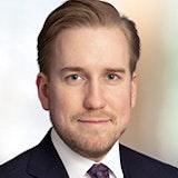 Tobias Almqvist