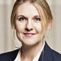 Madeleine  Jönsson