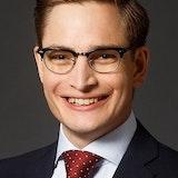 Daniel Kolm