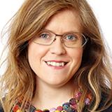 Carolina Gustavsson