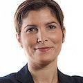 Viktoria Nyström