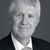 Björn  Wendleby