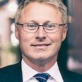 Jörgen Sköld