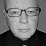 Erik Gerleman
