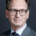 Bo Berndtsson