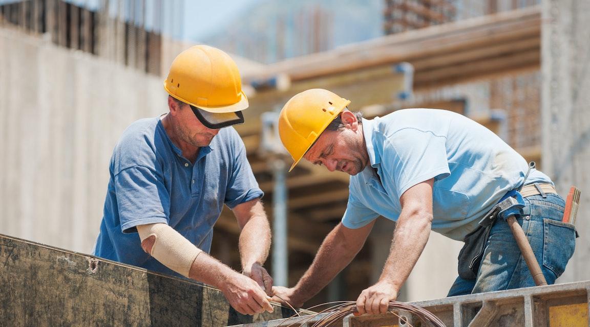 127 fel vid besiktningen – byggfirma måste betala 825 000