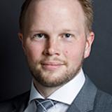 Håkan Nordling