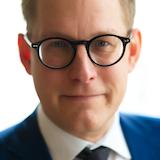 Kristian Hermanrud