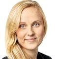 Maria Schefström