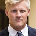 Christoffer Erlandsson