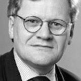 Kent Källström