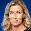 Maria  Thuresson